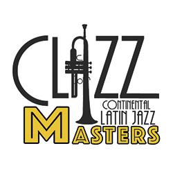 clazz jazz masters