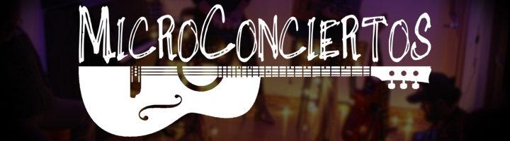 microconciertos blog