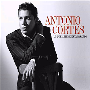 antoniocortes